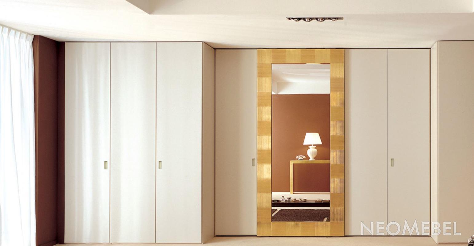 Шкаф anta ego besana - шкафы гардеробные - спальни - купить .